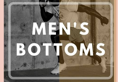 mens bottoms - teachworkoutlove at zyia activewear