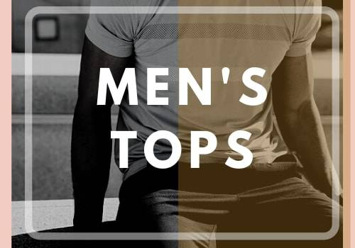 mens tops - teachworkoutlove at zyia activewear