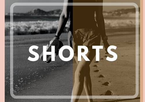 shorts - teachworkoutlove at zyia activewear