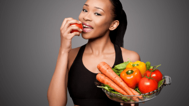 Photo of 10 of the Best Foods To Eat to Lose Weight Quick
