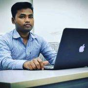 Photo of Mashum Mollah