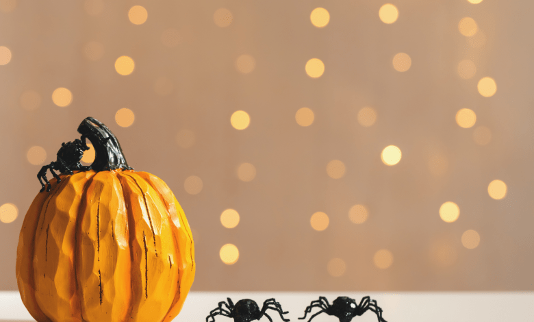3 Reasons You Need To Celebrate Halloween This Year