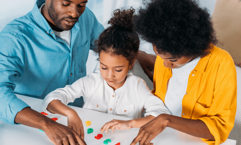 Quick and Easy Ways to Strengthen Your Family