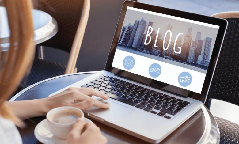 5 Best Hosting Websites for eCommerce Business