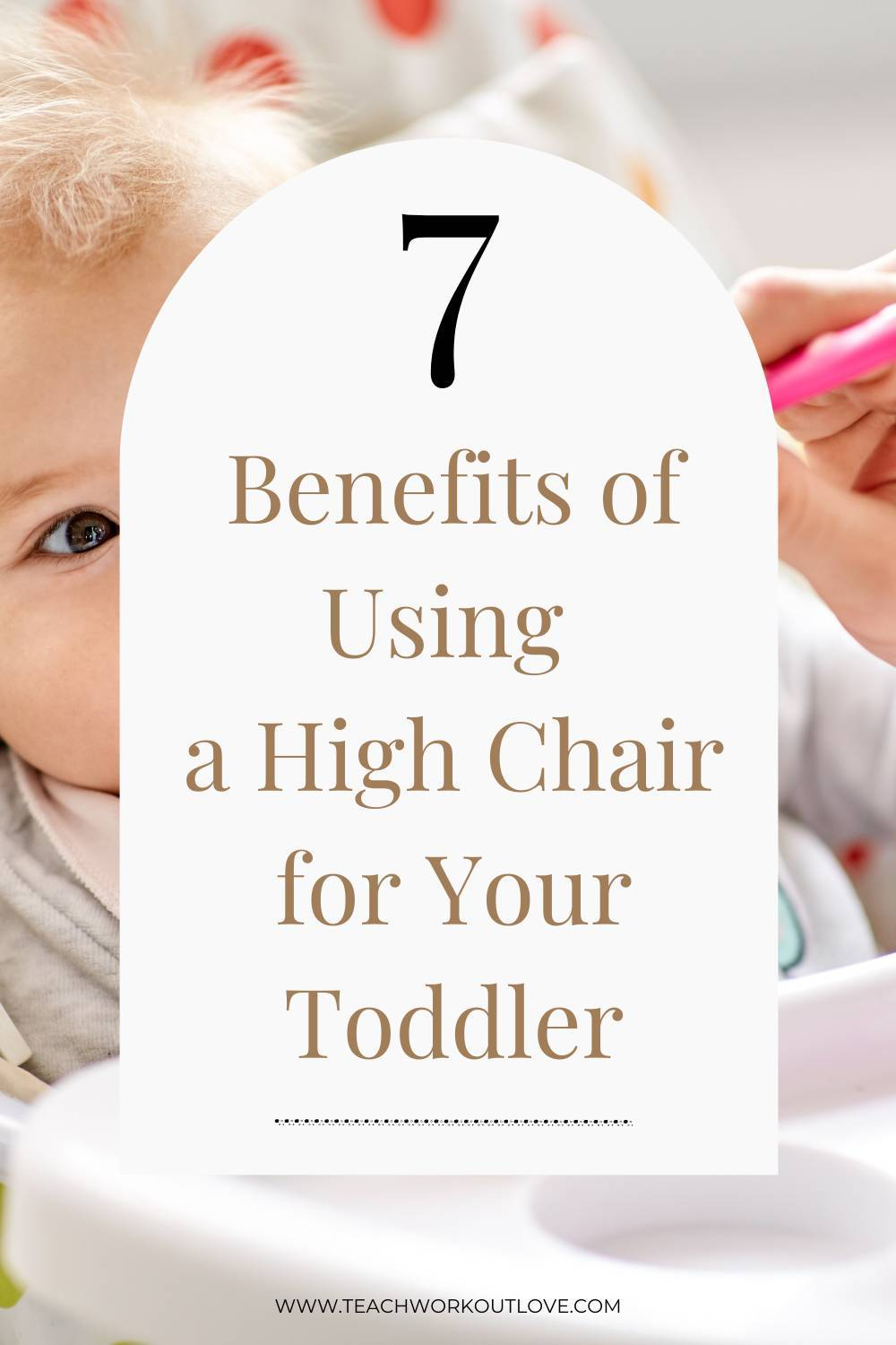 Parents are not sure if they should buy a high chair for babies or not. Take your time to read our guide to know if high chairs can benefit.