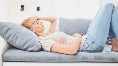 Photo of 5 Reasons Women Suffer More From Constipation Than Men