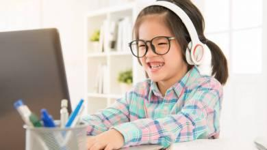 Photo of 11 Ways to Ensure Your Children Can Stay Safe Online