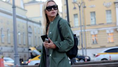 13 Amazing Fashion Choices for Working Moms