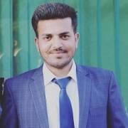 Photo of Usman A