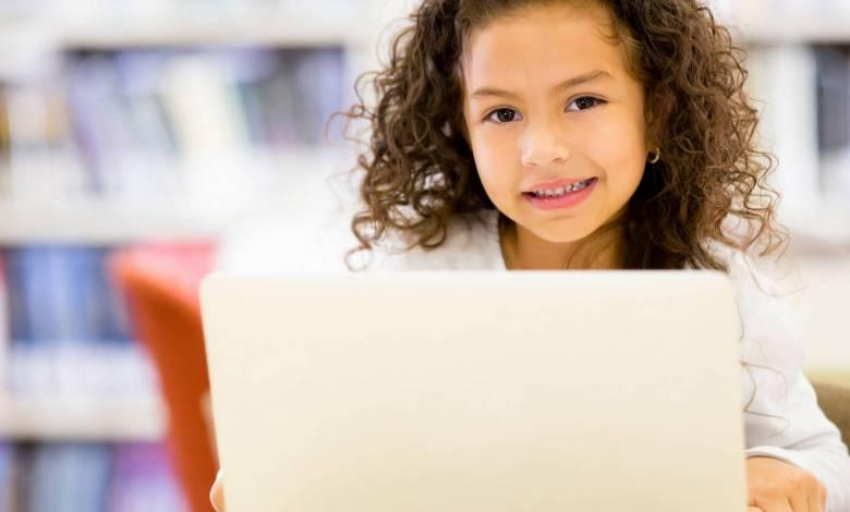 6 Tips to Help Your Kids Survive Remote Learning