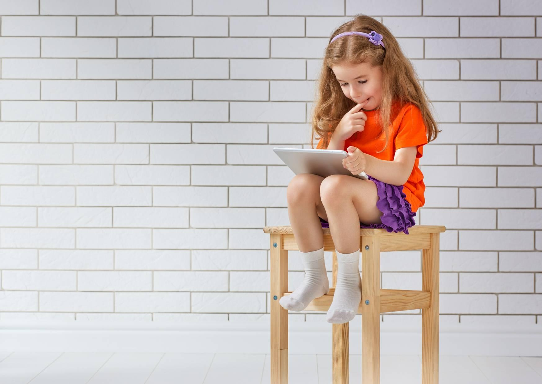 helping your child learn at home during remote learning