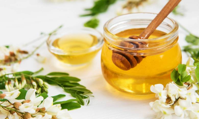 Honey for Kids – Health Benefits and Precautions You Should Know.