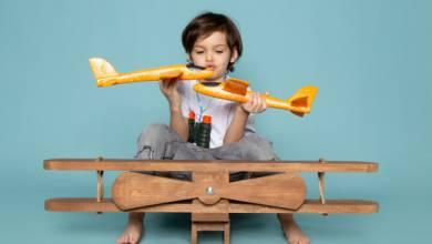 How to Help Your Child Learn Through Play