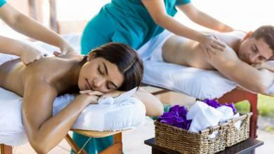 5 Needed Wellness Therapies for Kids and Adults