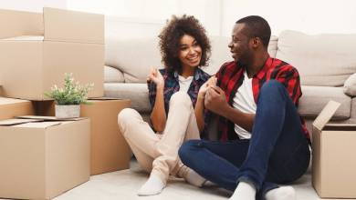 Photo of 5 Awesome Money-Saving Tips for Moving