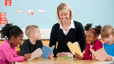 Photo of 5 Ways To Pick The Best School for Your Child