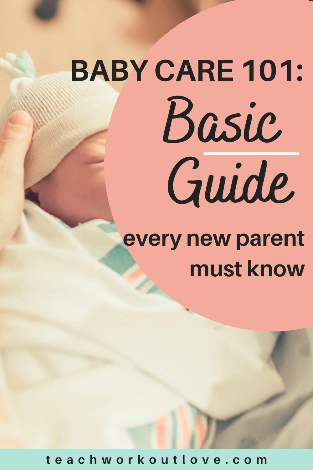 Explore Complete Guide On You Munchkin Care. Tips That Every Parents Should Need To Follow For Baby Care. Here's a list of the best.