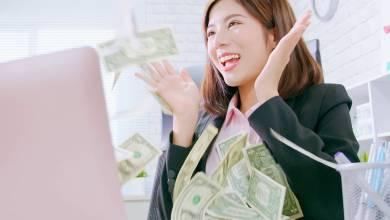 5 Ways To Make Money That You Might Not Have Considered Before