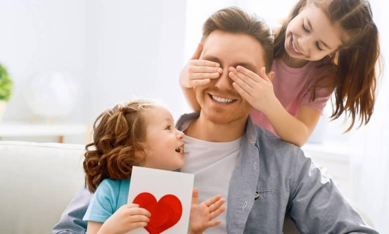 5 Ways To Make Father's Day 2021 Memorable And Fun