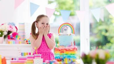 Throwing Children's Party Games In Your Garden - A Simple Primer