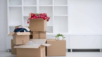3 Super Helpful Hints To Make Moving Home Simple