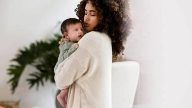 15 Must-Have's For New Moms