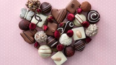 Photo of 8 Steps to Making Your Own Homemade Chocolate