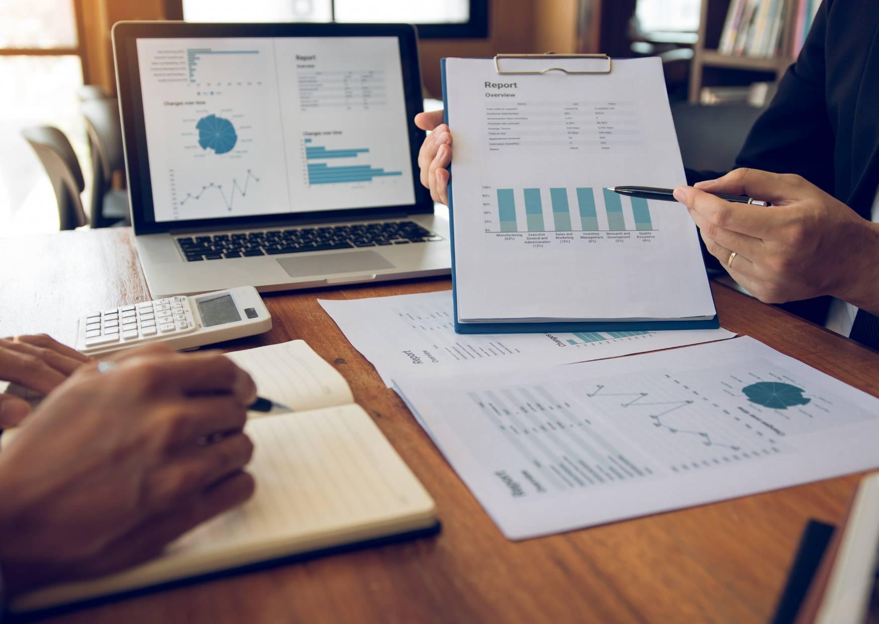 planning your finances for the family