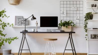 Photo of Pro Tips To Renovate Your Home Office