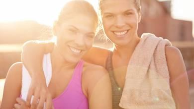 15+ Workout Motivation Tips to Keep You Exercising