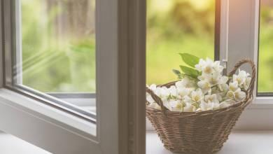 Photo of 5 Easy Tips to Get Your Home Ready for Summer
