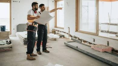 5 Signs That Are Saying You Need to Renovate Your House