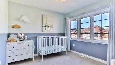 Mind Blowing Kids Room Decor Ideas For Moms on Budget