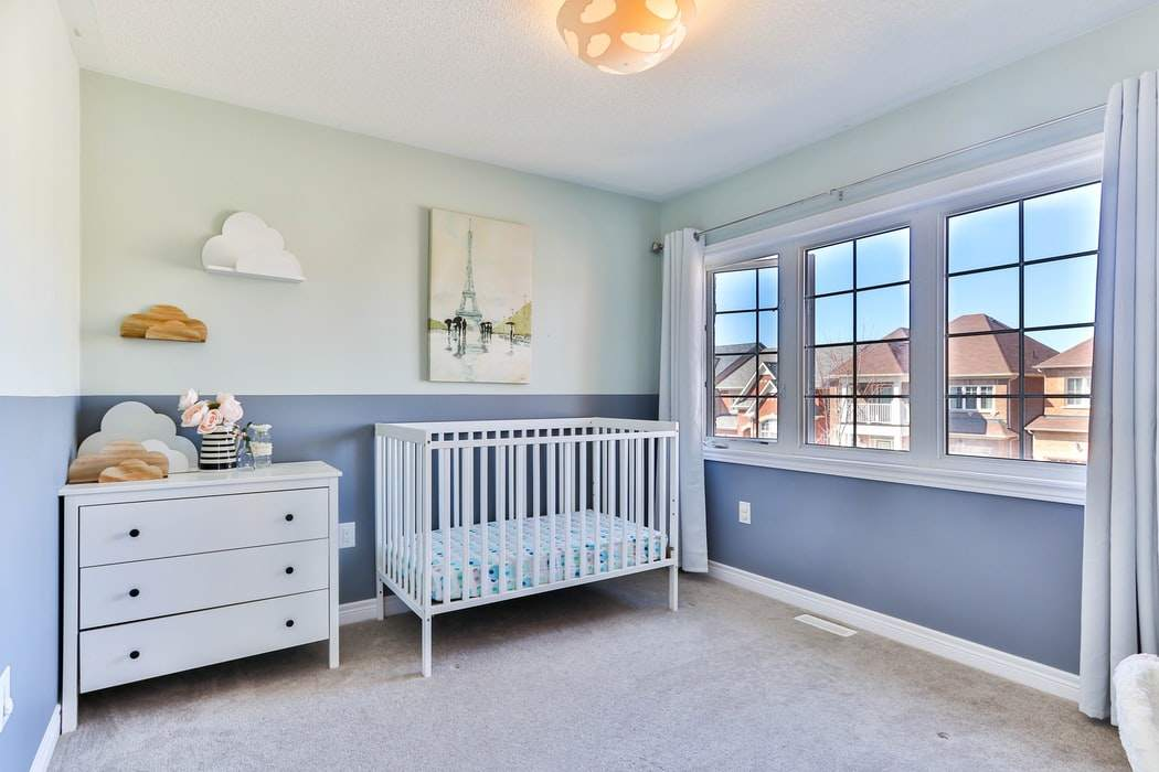 room-for-a-new-baby