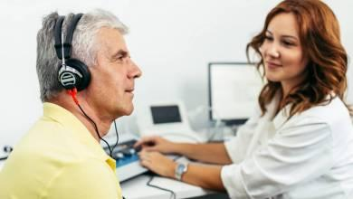 Photo of 3 Reasons To Get A Yearly Hearing Test