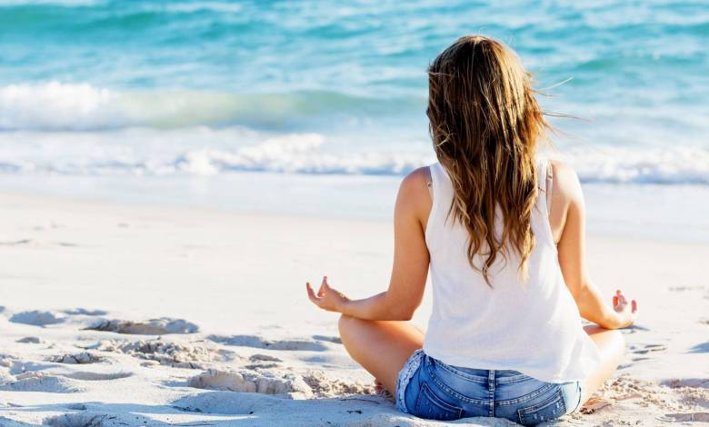 You Need To Chill Out - Here's How To Do It