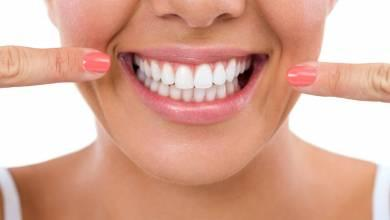 Photo of Improve Your Teeth This Week With These Tips