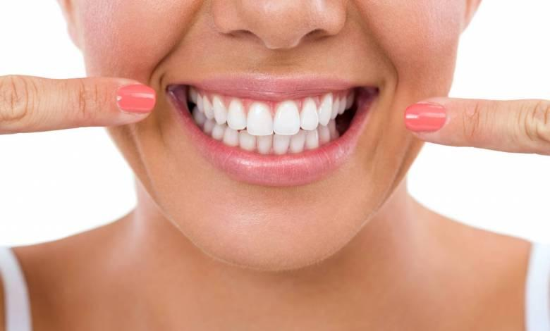 Improve Your Teeth This Week With These Tips