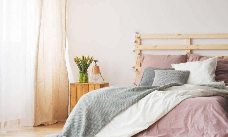 How an Adjustable Bed Frame Can Change Your Pregnancy for the Better