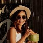 Photo of Moira Perez