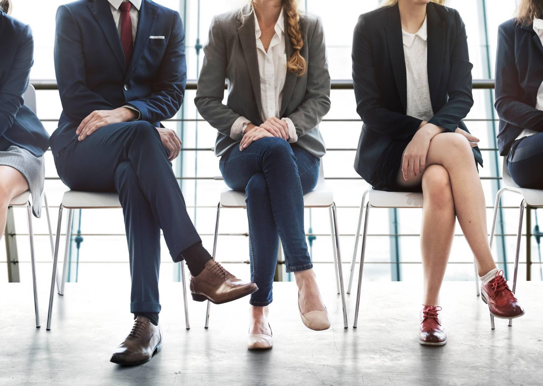 how to make a difference in your career