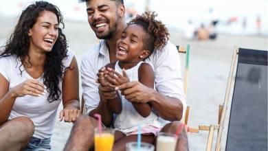 How to Create a Healthier Family Dynamic