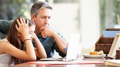 How Does Stress Affect Teenagers