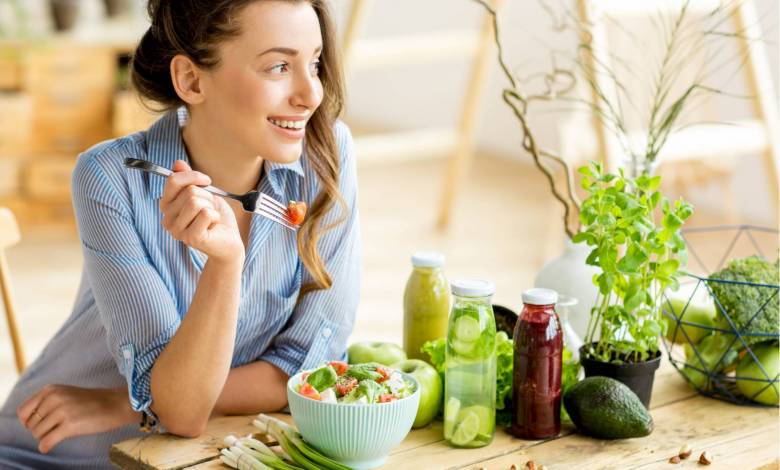 Top Practical Ways Moms Can Stay on Top of Their Health Now