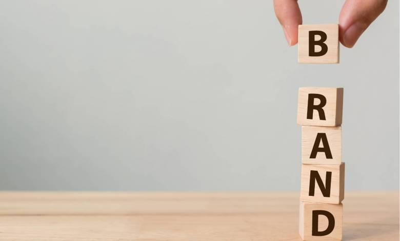 9 Reasons Why Brand Awareness is Important to Your Business