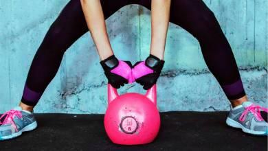 Must-Know Things in the Fitness Industry To Help You Succeed
