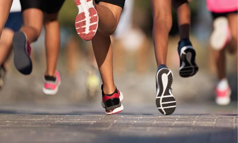 5 Activities To Help Your Build Your Cardio Stamina