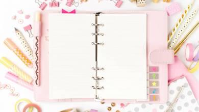 How to Get the Most From Your Planner