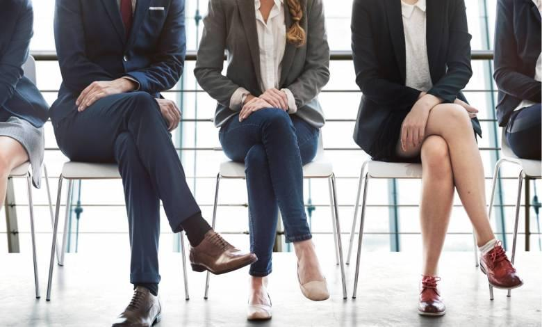 3 Ways to Help Your Child Weigh Up Their Career Options