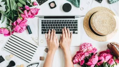 3 Ways Blogging Can Alleviate Stress
